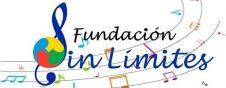 Fundación Sin Limites